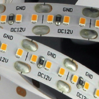 12v 16W 240LEDS LED Strip