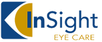 InSight Eye Care Online Store