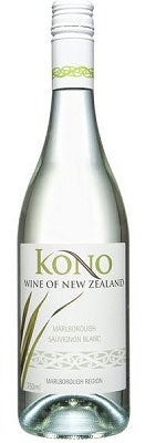 Kono - Sauvignon Blanc Marlborough