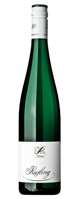 DR LOOSEN 'L' DRY RIESLING