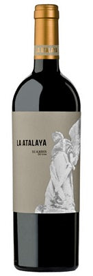 GIL FAMILY ESTATES ATALAYA