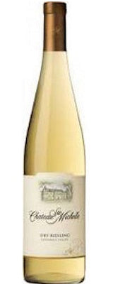 Chateau Ste. Michelle - Riesling Columbia Valley Dry