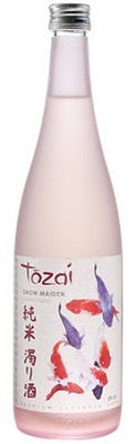"TOZAI ""SNOW MAIDEN""   NV"