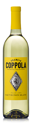COPPOLA DIAMOND SAUV BLANC