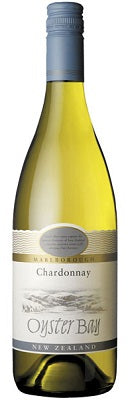 Oyster Bay - Chardonnay Marlborough