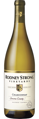 R STRONG CHARDONNAY