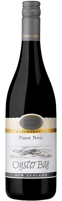 Oyster Bay - Pinot Noir Marlborough
