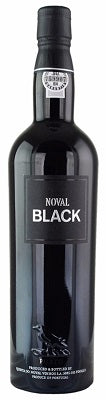 Quinta do Noval - Black Porto NV