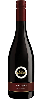 Kim Crawford - Pinot Noir Marlborough