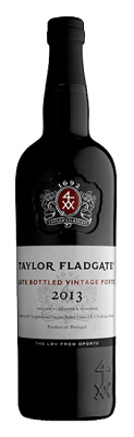 Taylor Fladgate - Late Bottled Vintage