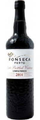 FONSECA LBV PORT