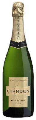 CHANDON BRUT CUVEE