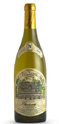 Far Niente - Chardonnay Napa Valley