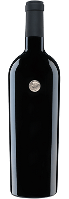 Orin Swift - Mercury Head Cabernet Sauvignon