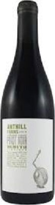 ANTHILL FARMS ANDER P NOIR