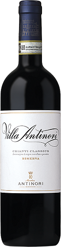 ANTINORI CHIANTICLASS RIS