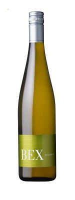 BEX RIESLING