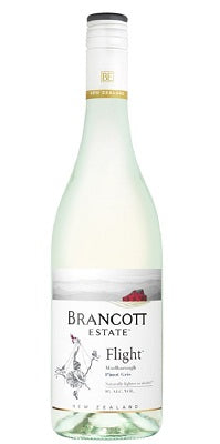 Brancott - Pinot Grigio Flight Song