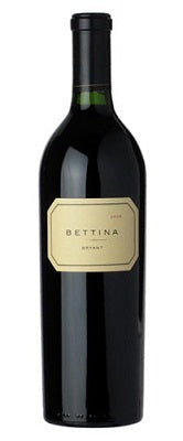 BRYANT FAMILY BETTINA RED14