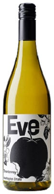CHARLES SMITH CHARDONNAY EVE