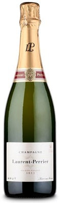 LAURENT PERRIER BRUT NV 750