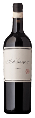 Pahlmeyer - Proprietary Red