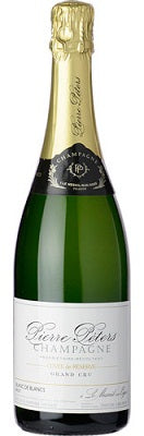 PIERRE PETERS BRUT CUVEE RSV