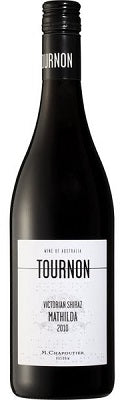 TOURNON MATHILDA SHIRAZ