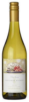 LEEUWIN ESTATE CHARDONNAY ARE SERIES2013
