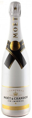 MOET & CHANDON ICE IMPERIAL 750