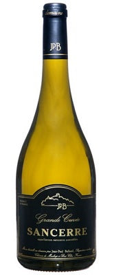 J-P BALLAND GRAND CUVEE SANCERRE