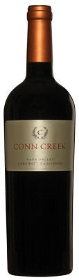 CONN CREEK NAPA CABERNET