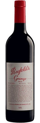 Penfolds - Grange Shiraz South Australia
