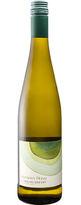 Anthony Road - Dry Riesling