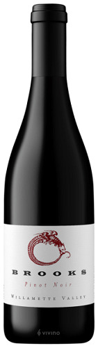 BROOKS PINOT NOIR