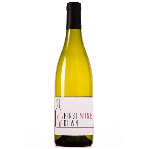 ST INNOCENT FREEDOM PINOT 13
