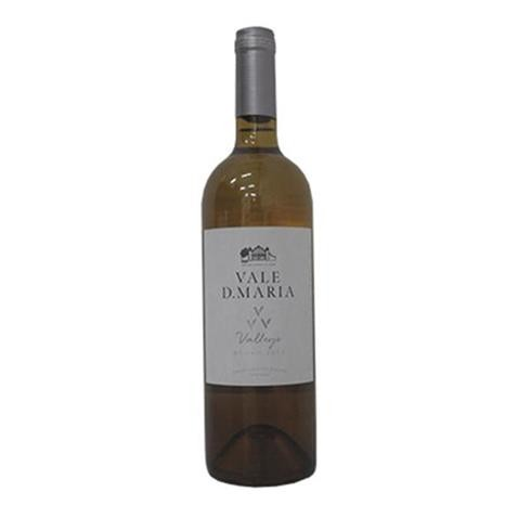 QUINTA DO VALE WHITE