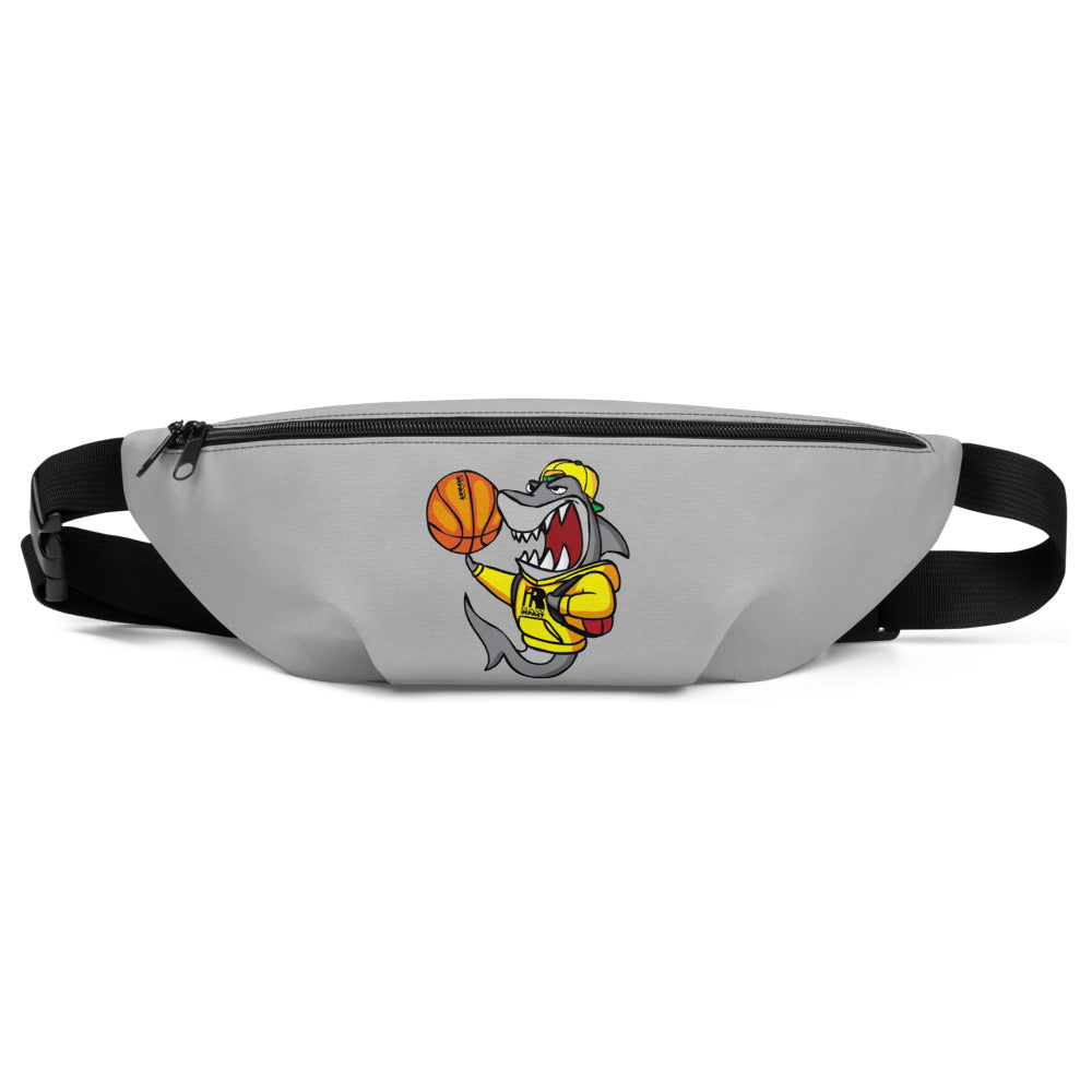 Rookie of The Year X Sebastian Fanny Pack