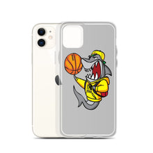 Load image into Gallery viewer, Rookie of The Year X Sebastian iPhone Case