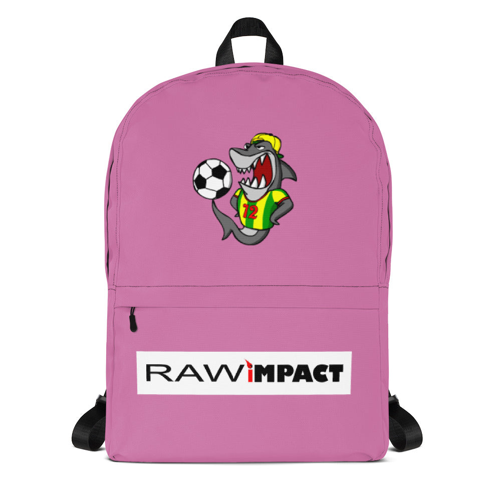 Daphne MVP Backpack