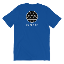 Load image into Gallery viewer, Explore T-Shirt