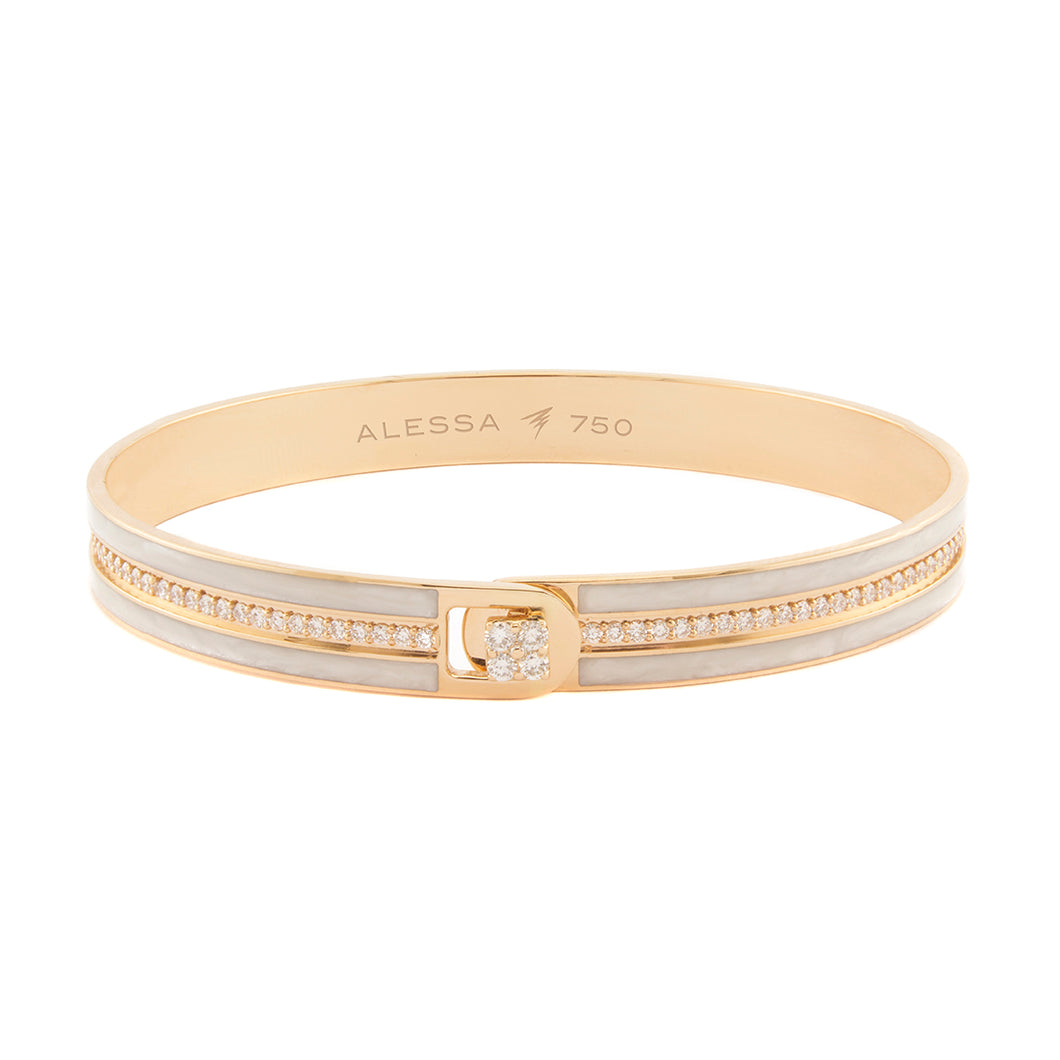 Equality Diamond Bracelet
