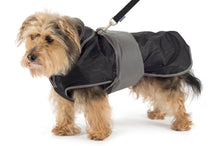 Load image into Gallery viewer, 2-in-1 Waterproof Dog Coat