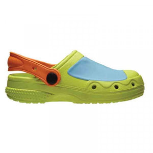 Junior Comfi Clogs 10-11yrs
