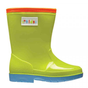 Junior Wellies Size 8