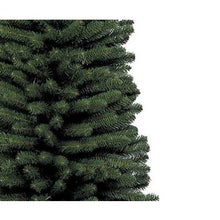 Load image into Gallery viewer, Pencil Pine Tree 120cm