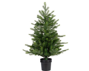 Grandis Mini Tree 90cm