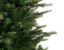 Load image into Gallery viewer, Grandis Slim Fir Tree 240cm