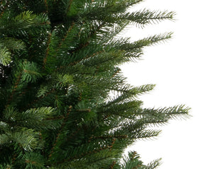 Grandis Slim Fir Tree 240cm