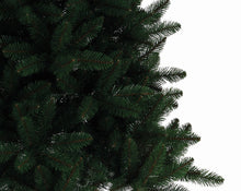 Load image into Gallery viewer, Lodge Slim Pine Tree 210cm